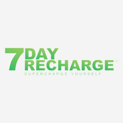 7 Day Recharge