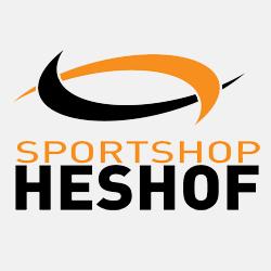 Sportshop Heshof