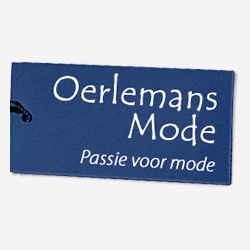 Modehuis Oerlemans