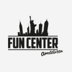Sca Fun Center Amstelveen