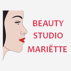 Beauty Studio Mariëtte