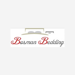 Bosman Bedding