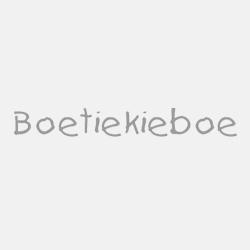 Boetiekieboe