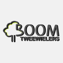 Boom Tweewielers Capelle aan den IJssel