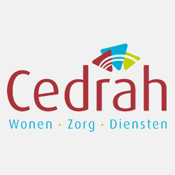 Cedrah - D'Amandelhof
