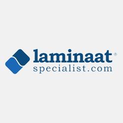De Laminaat Specialist