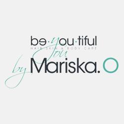 Mariska-O