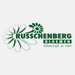 Russchenberg Bloemen