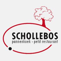 Restaurant Schollebos