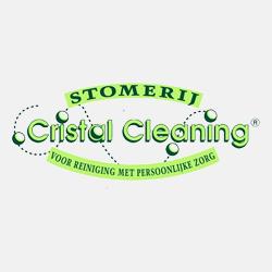 Cristal Cleaning Capelle aan den IJssel