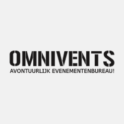 Omnivents & Watergoed
