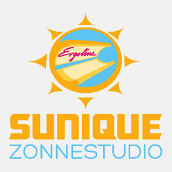 Sunique Zonnestudio