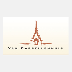 Van Capellenhuis