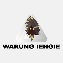 Warung Iengie