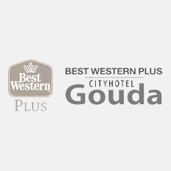 Best Western Plus Gouda