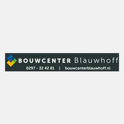Bouwcenter Blauwhoff B.V.