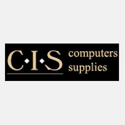 CIS Computers