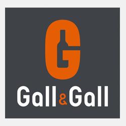Arts Gall en Gall