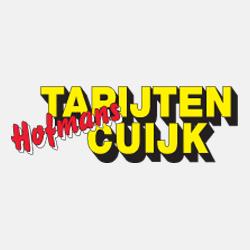 Hofmans Tapijten Cuijk