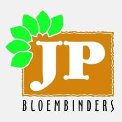 JP-Bloembinders