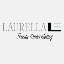 Laurella Kinderkleding
