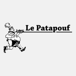 Le Patapouf