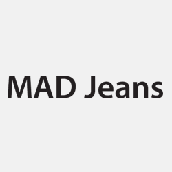 MAD Jeans Gouda