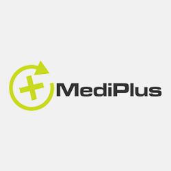 MediPlus Hulpmiddelen B.V.