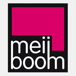 Meijboom fotografie en lijsten