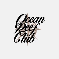 Ocean Reef Club