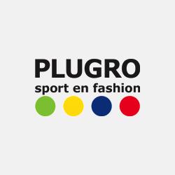 Plugro Sport Cuijk