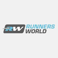 Runnersworld Breda
