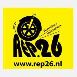 Rep.26