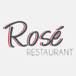 Rosé Restaurant Breda