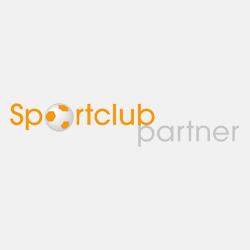 Sportclubpartner
