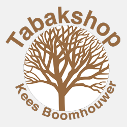 Tabaksshop Kees Boomhouwer