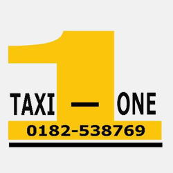 Taxi ONE