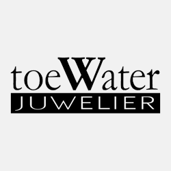 Juwelier toe Water