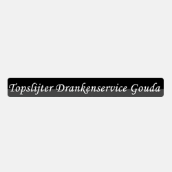 Drankenservice Gouda