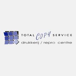 Total Copy Service