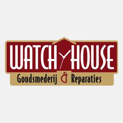 WatchHouse (Juwelart & Ribelli)