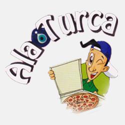 Ala Turca Pizzeria-Grillroom