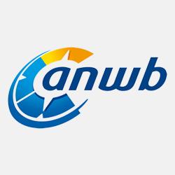 ANWB Rijopleiding Breda