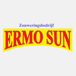 Ermo Sun