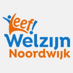 Stichting Welzijn Noordwijk