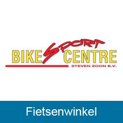 Bike Sport Centre