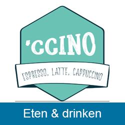 Ccino Koffiebar
