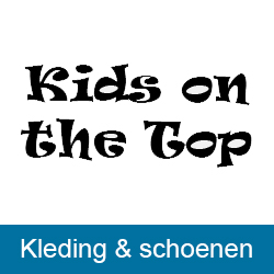 Kids on the TOP