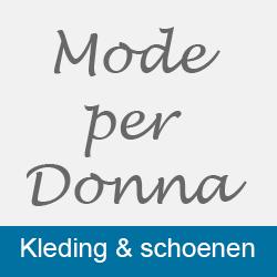 Mode Per Donna