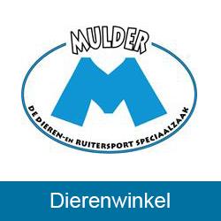 Mulder de Dieren- en Ruitersportspeciaalzaak